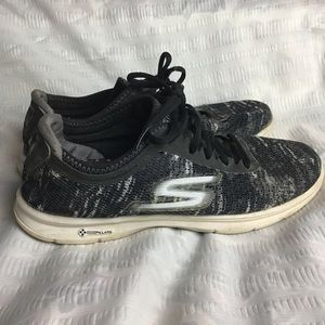 Skechers Go Step Quick fit